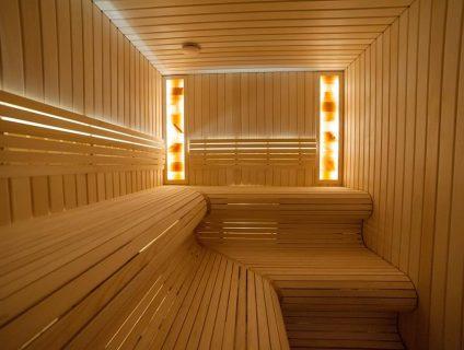 Sauna Finlandese massima qualità ai migliori prezzi.