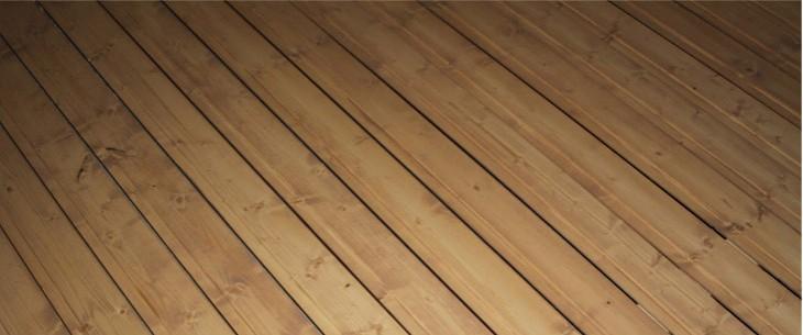 Termo legno come mantenerlo legno trattato termicamente