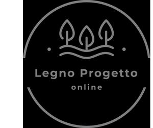 LegnoProgetto
